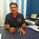 Vanderly Antonio Luiz Moreira